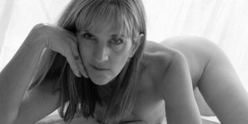Lauren de wynter - 2 part 4